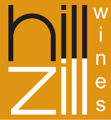 Hill Zill Wines